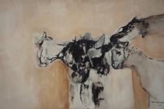 Aida-Socolovsky-oleo-sobre-madera-80x50-Abstraccion