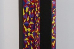 Aldo-Franzoni-110-cm-alto-Madera-y-oleo-Espacios