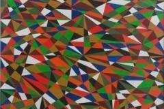 Aldo-Franzoni-30x30-oleo-sobre-tela