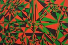 Aldo-Franzoni-Oleo-sobre-Madera-50x50