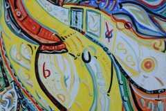 Alvaeo-Spanegnberg-80x70-acrilico-sobre-tela-80x70-Tempestad