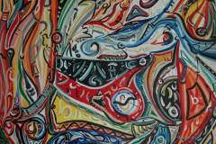 Alvaro-Spangenberg-120x160-Acrilico-sobre-tela-Universo