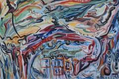 Alvaro-Spangenberg-120x80-acrilico-sobre-tela-Ventorrillo