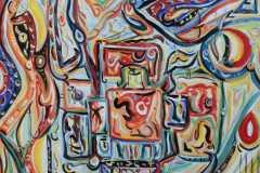 Alvaro-Spangenberg-80x70-acrilico-sobre-tela-Recuadros