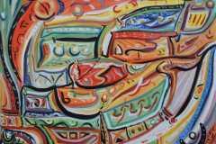Alvaro-Spangenberg-80x70-acrilico-sobre-tela-Viento