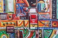 Alvaro-spangenberg-80x70-acrilico-sobre-tela-constructivo