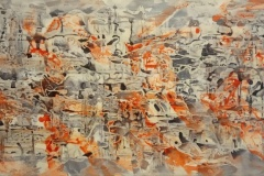 Ana-Diaz-Pitaluga-Tecnica-mixta-sobre-tela-150x60-Abstracto-9