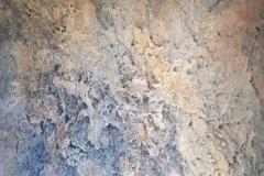 Ana-Diaz-Pittaluga-Tecnica-mista-sobre-tela-152x120-Abstracto-6