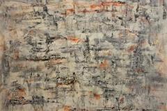 Ana-Diaz-Pittaluga-Tecnica-mixta-sobre-tela-100x100-Abstracto-10
