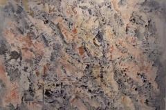 Ana-Diaz-Pittaluga-Tecnica-mixta-sobre-tela-150x120-Abstracto-4