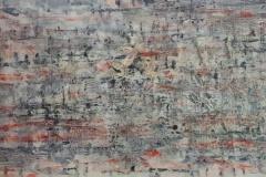 Ana-Diaz-Pittaluga-Tecnica-mixta-sobre-tela-150x60-Abstracto-3