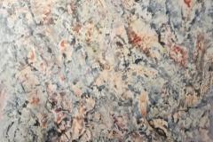 Ana-Diaz-Pittaluga-Tecnica-mixta-sobre-tela-180x180-Abstracto-15