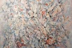 Ana-Diaz-Pittaluga-Tecnica-mixta-sobre-tela-180x180-Abstracto-16