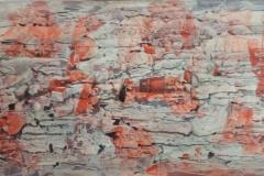 Ana-Diaz-PittalugaTecnica-mixta-sobre-tela-150x60-Abstracto-2