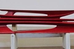 Carlos-Vignolo-335cm-largo-33cm-alto-Marupa-R1