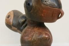 Claudio-Dalmao-ceramica26x25x19-Gato