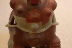 Claudio-Dalmaoceramica60x57x33rocinante