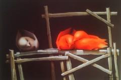 Daniel-Amaral-70x50-oleo-sobre-tela-usmeando