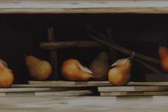 Daniel-Amaral-Oyarvide-180x60-Oleo-sobre-tela-Naturaleza-Muerta