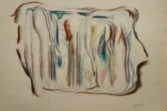 Eduardo-Mernies-50x35-Crayola-Sin-titulo