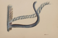 Eduardo-Mernies-50x35-Crayola-Tensiones