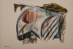 Eduardo-Mernies-50x40-Crayola-Laberinto