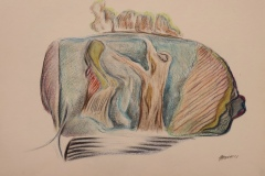 Eduardo-Mernies-53x48-Crayola-Espacio