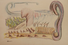 Eduardo-Mernies-55x37-Crayola-Formas