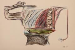 Eduardo-Mernies-55x39-Crayola-Sin-titulo