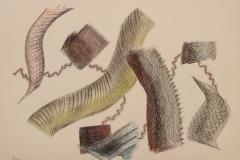 Eduardo-Mernies-57x42.-Crayola-Tensiones-2
