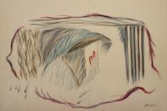 Eduardo-Mernies-60x35-Crayola-Gestacion-2