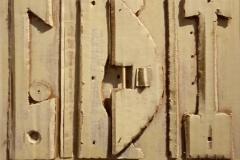 Eduardo-Soto-oleo-collage-sobre-carton28x23-Constructivo