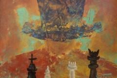 Eduardo-Soto-oleo-sobre-madera20x15-Figura