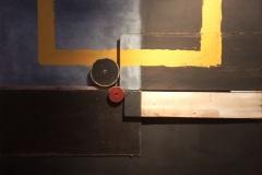 Eduardo-Soto-oleo-sobre-tela-100x100Juego-tres