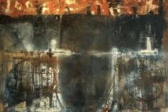 Eduardo-Soto-oleo-sobre-tela-120x80-sin-titulo