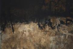 Eduardo-Soto-oleo-sobre-tela-136x116-sin-titulo