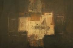 Eduardo-Soto-oleo-sobre-tela-50x40-Composicion