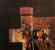 Eduardo-Sotooleo-sobre-tela-100x100-Estructura