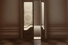 Enrique-Medinaacrilico-sobre-madera42x60-Puerta