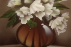 Enrique-Medinaacrilico-sobre-madera50x50-Jarron-con-flores-3