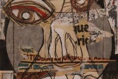 Federico-Martorell-34x49-Collage-en-papel-Sin-titulo