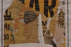Federico-Martorell-39x52-Collage-en-papel-Sin-titulo