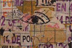 Federico-Martorell-54x49-Collage-en-papel-Sin-titulo