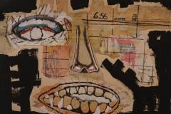 Federico-Martorell-65x49-Collage-en-papel-Sin-titulo