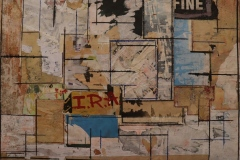 Federico-Martorell-73x56-Collage-en-papel-Sin-titulo