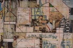 Federico-Martorell-80x53-Collage-en-papel-Sin-titulo