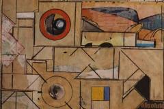 Federico-Martorell-82x51-Collage-en-papel-Sin-titulo