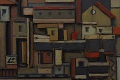 Fernando-Amaral-50x60-Oleo-sobre-madera-Construccion-en-madera