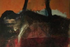Gustavo-Jauge-oleo-sobre-tela-145-x-167-Composicion