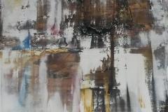Gustavo-Lara-oleo-sobre-tela-86x86-Abstraccion-copia